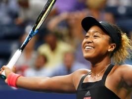 Nayomi bat Serena. Kyèt! G-25487