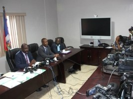 Haiti - Education : Latest measures adopted by the Ministry on the renovated Secondary
