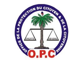 Haiti - Justice : Launch of the OPC Essay and AV Report Contest