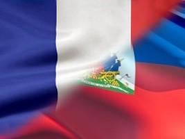 iciHaiti - Politic : Haiti-France a mutual attachment
