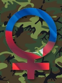 Haiti - Security : The Armed Forces of Haiti, will include 30% of women
