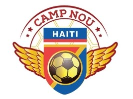 Haiti - Sports : Important change in Haiti, in the training of young footballers