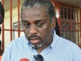 iciHaïti - Séisme : Le Maire de Port-au-Prince solidaire avec le Nord