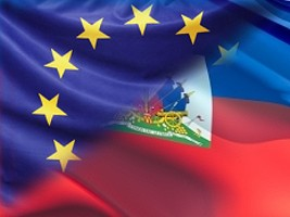 iciHaiti - Earthquake : Europe ready to intervene on request