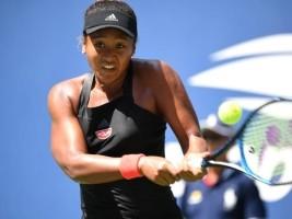 iciHaïti - Tennis : Naomi Osaka 4e au monde, bientôt en Haïti