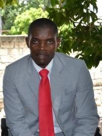 iciHaïti - AVIS : L'ex-Coordonateur de la LEH du Sud-Est sous enquête