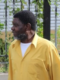 Haiti - Virgin Islands : A Haitian convicted of migrant smuggling