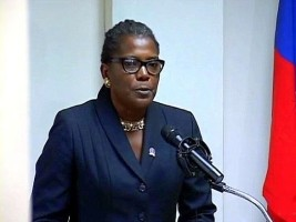 iciHaiti - Politic : The Director General of the MHAVE revoked