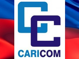 Haiti - FLASH : Free movement without VISA in the countries of Caricom for Haitians, under condition...