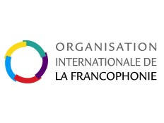 Haiti - Elections : Report of the Observation Mission of the Francophonie