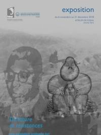 iciHaïti - Social : Exposition «Dictature et résistances»