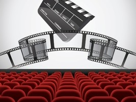 iciHaiti - Port-au-Prince : «November, Ibero-American cinema month»