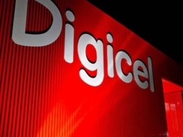 Haiti - PACKAGE LEAFLET: The technical problems of the Digicel largely solved