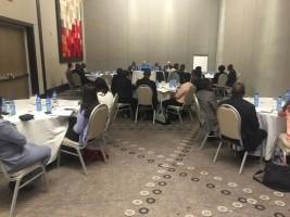 iciHaïti - Politique : Enregistrement inclusif des naissances