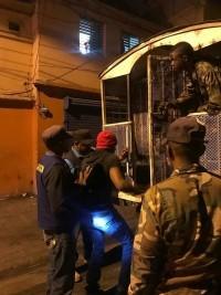 iciHaïti - Social : 756 haïtiens déportés en Haïti