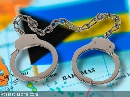 Haiti - Bahamas : 4 Haitians arrested, accused of conspiracy and visa fraud