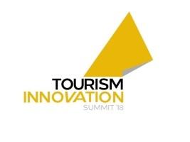 iciHaïti - Tourisme : Un Sommet international au Cap-Haïtien reporté en raison de l'insécurité