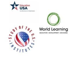 HereHaiti - Education: US Embassy Scholarship and Exchange Program
