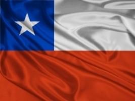 Haiti - Politic: 3 senators on official mission in Chile