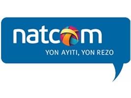 iciHaïti - AVIS : La compagnie NATCOM victime d'une Fake News