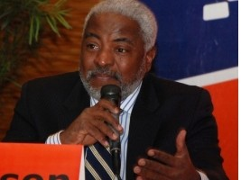Haiti - Politic: Management of the crisis, a failure of the Government