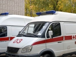 Haiti - Security : The Ministry of Health condemns attacks against ambulances