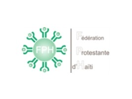 iciHaïti - Politique : La Fédération Protestante appelle au dialogue et au dépassement