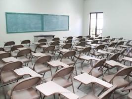 iciHaïti - Manifestation : Déjà une semaine d'activités scolaires de perdue