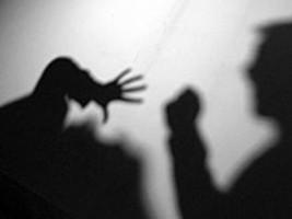 iciHaïti - Social : L'Union Européenne contre la violence faite aux femmes et aux filles haïtiennes