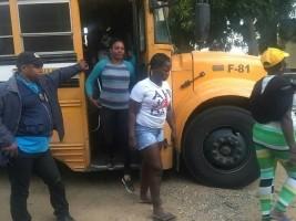 iciHaïti - RD : Les haïtiens illégaux traqués sans répit
