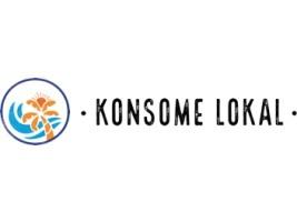 iciHaïti - Économie : Konsome Lokal - 2ème Édition