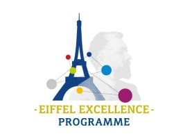 iciHaiti - FLASH : Application Guide for the Eiffel Excellence Scholarships 2019-2020
