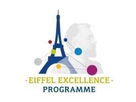 iciHaïti - FLASH : Guide de Candidature pour les Bourses d'Excellence Eiffel 2019-2020
