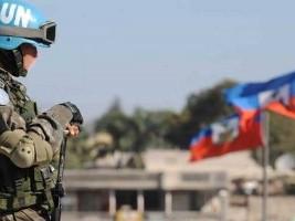 Haïti - Sécurité : Deux contingents de policiers internationaux vont quitter Haïti