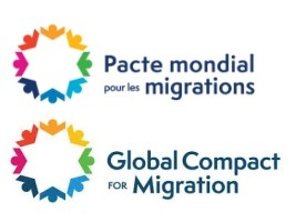 Haiti - FLASH : The Dominican Republic refuses to sign the Global Compact for Migration