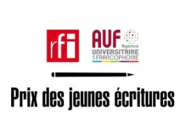 Haiti - FLASH: RFI and AUF launch the 1st Edition of the Young Writing Prize
