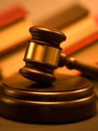 Haiti - PURPOSE: National competition recruitment for 70 students magistrates