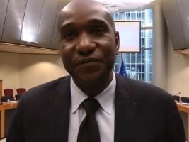 iciHaïti - Politique : Le Gouvernement indifférent à la lutte contre la traite des personnes