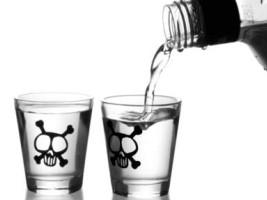 iciHaïti - Petit-Goâve : Un concours de consommation d'alcool fait une victime
