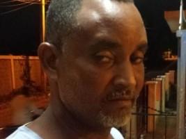 iciHaïti - RD : Trois haïtiens armés attaquent un sergent retraité de la Police dominicaine