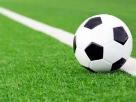 iciHaïti - Football CNAF : Le Triomphe AC jouera en D1 en 2019