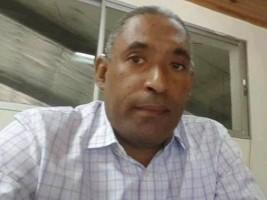 iciHaïti - Décès : La CTMO durement éprouvée par la disparition d'Alain Douge