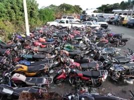 iciHaïti - Sécurité : Bilan positif de l'opération «Boukle Lari a» dans le Nord