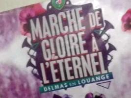 iciHaïti - Invitation : Grande marche spirituelle à l'initiative de la Mairie de Delmas