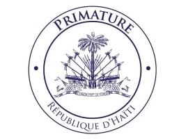 iciHaïti - Désinformation : Démenti de la Primature
