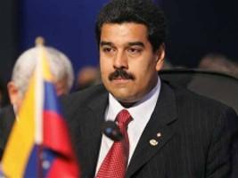 iciHaïti - Venezuela : Message du Président Nicolás Maduro
