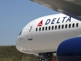 Haïti - Social : Delta Air Lines offre un nouveau vol direct New York / Port-au-Prince