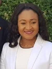 iciHaïti - Justice : Réduction des charges contre les violences du conjoint de la mairesse de Tabarre
