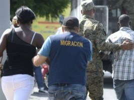 Haiti - Social: Nearly 132,000 Haitians deported or turned back from DR in 2018 [19659004] The General Directorate of Migration (DGM) of the Dominican Republic announced that in 2018, nearly 57,000 people were deported to Haiti, while nearly 75,000 were arrested in Haiti at the border, as they<p> Hundreds of foreigners from other countries: Afghanistan, Albania, Germany, Belgium, Bermuda, Bolivia, Colombia, Cuba, United States, France, Italy, Mali, Nepal, Nigeria, Pakistan, Peru , Russia, Turkey, Venezuela and Vietnam, in irregular migratory situation were also deported to their country of origin. In total in 2018, 132,322 people were deported or expelled from the Dominican territory in 2018, because they did not respect the law on migration.<div class=