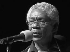 iciHaiti - Social : Death of the musician Frantz Courtois